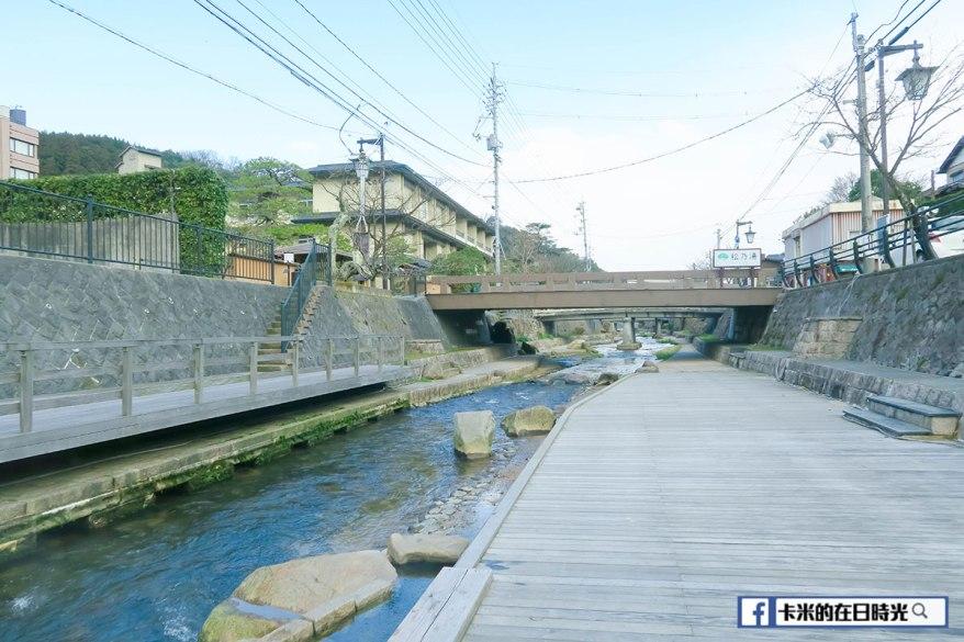shimane_06