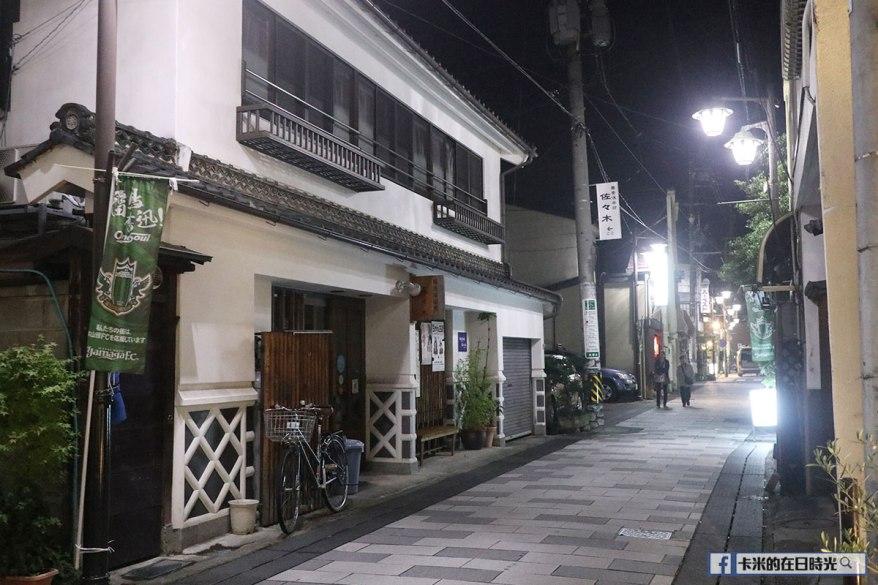 nagano_14
