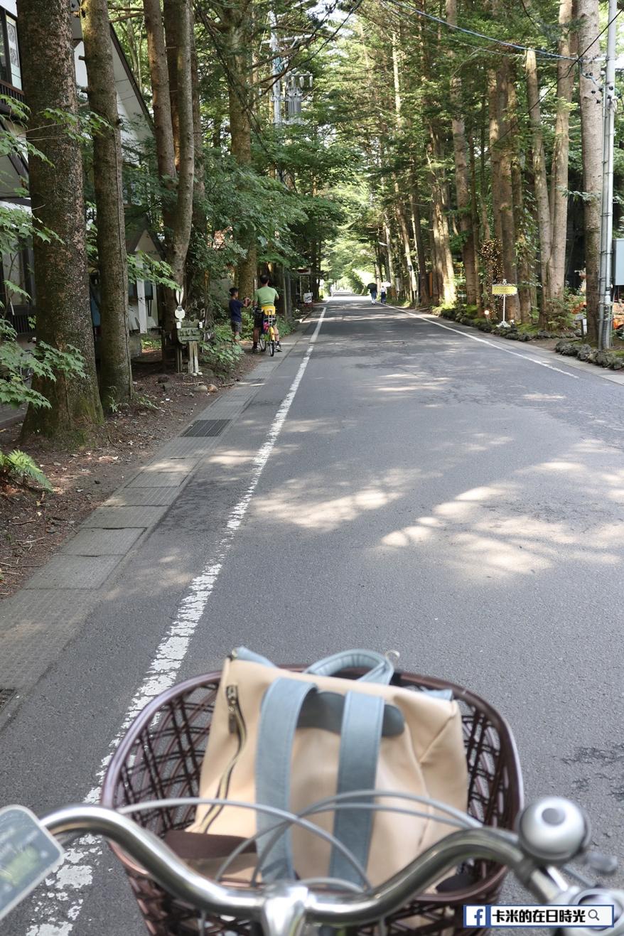 karuizawa_0026