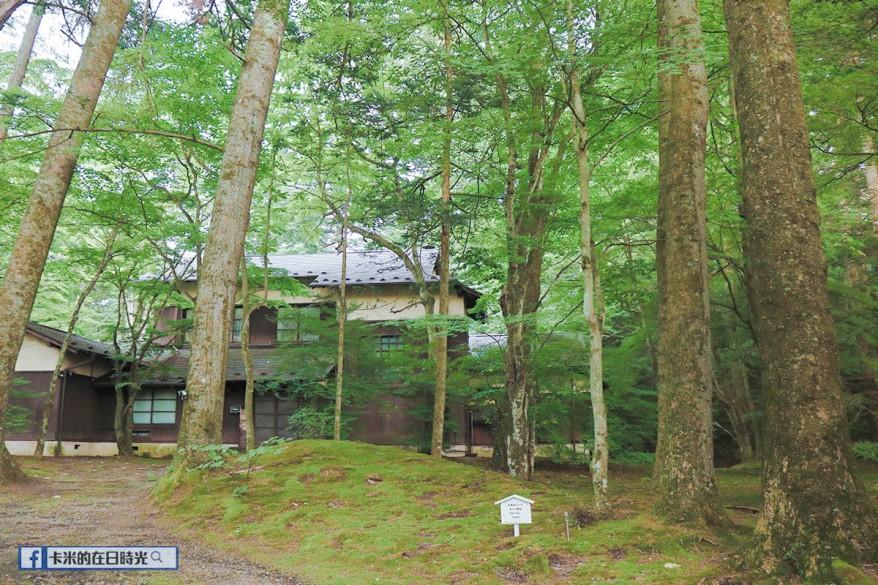karuizawa_11-2