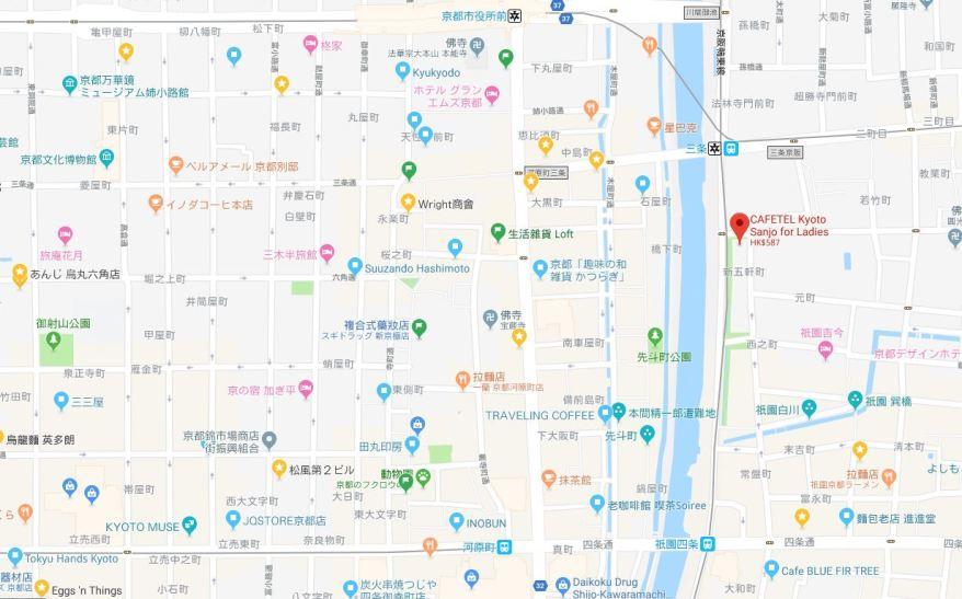 cafetel_map.JPG
