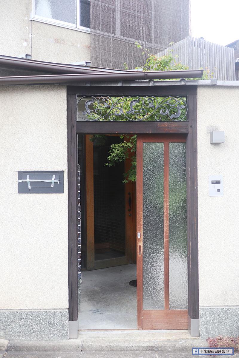 京都住宿-expo-hostel-cottage-3-